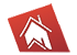 הדס: בדק בית ושירותי הנדסה